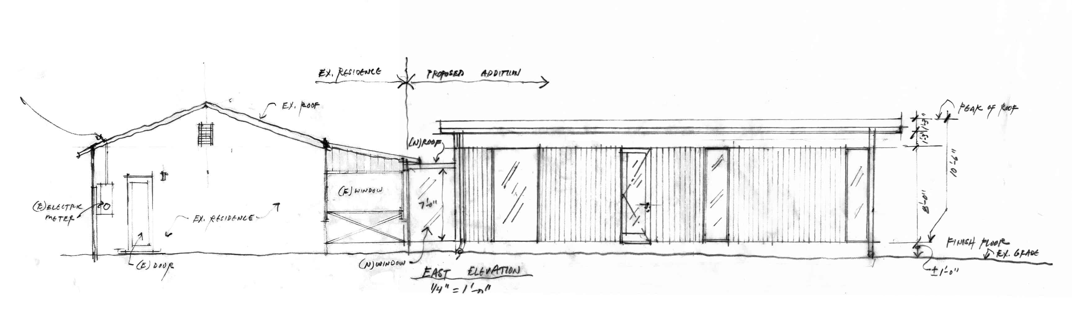 0609_CL20_Sketches_Elevation(5)