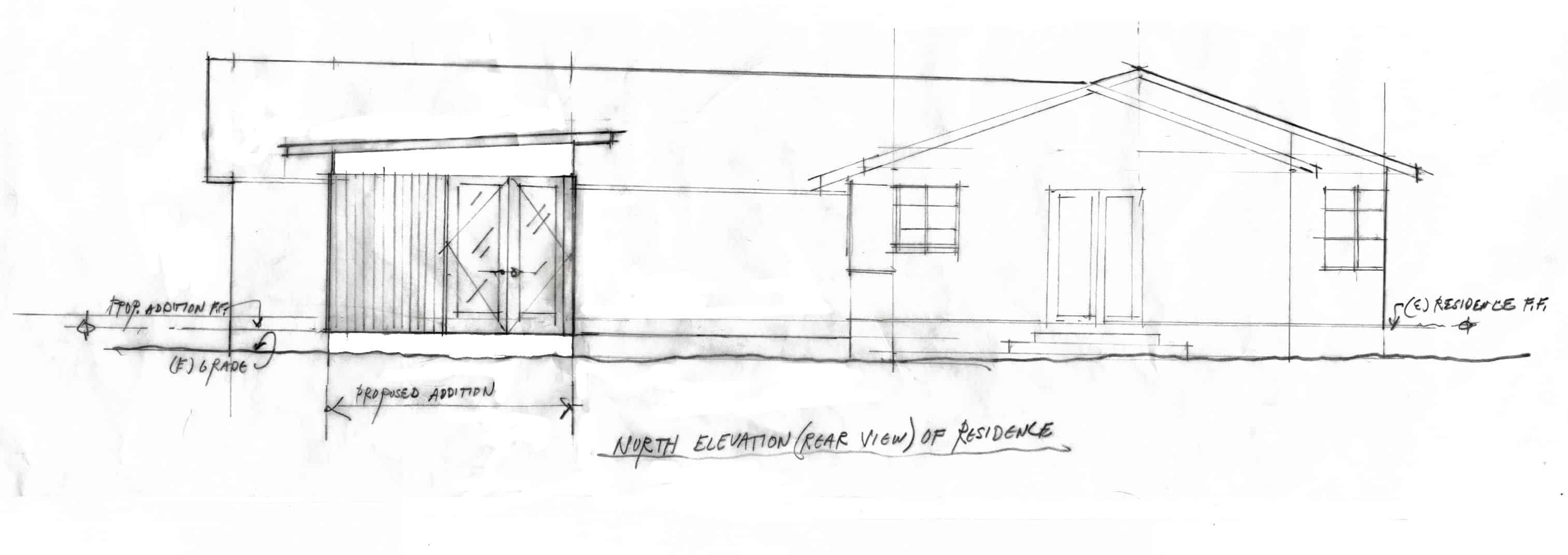 0609_CL20_Sketches_Elevation(7)