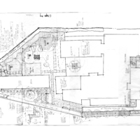 0609_CL20_Sketches_Landscaping(3)