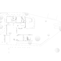 Overall With Site2