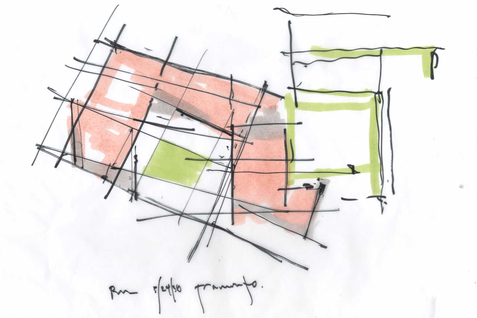 0904_Tramonto_abstract plan