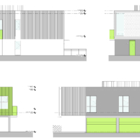 1453_Willoughby Duplexes_2 – ELEVATIONS_COLORED-2
