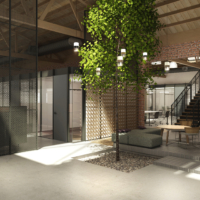 1632_John Wells Productions_RENDER VIEW 4 (2)