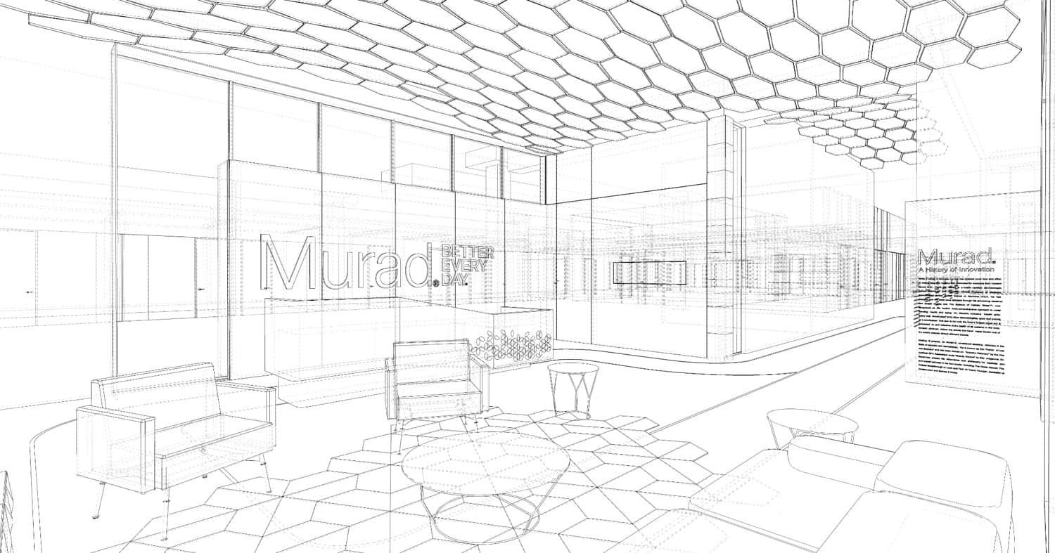 1225_Murad_Entry Rendering 2