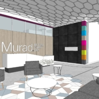 1225_Murad_Entry Rendering
