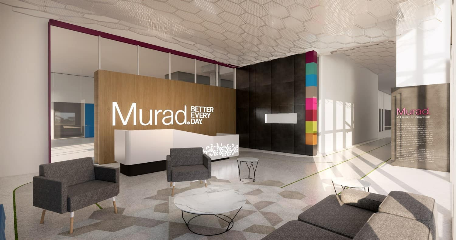 1225_Murad_Entry Rendering2