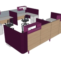 1225_Murad_Workspace Rendering