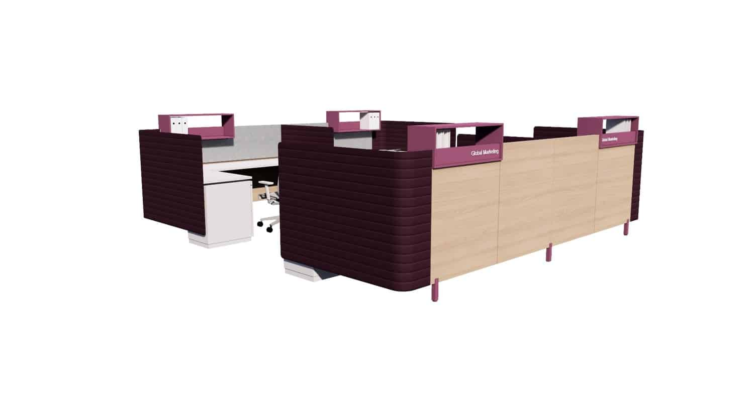 1225_Murad_Workspace Rendering2