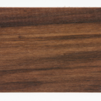 1225_Murad_dark walnut