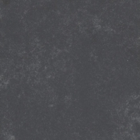 1453_Willoughby Duplexes_quartz-metropolis-dark-swatch