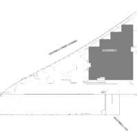 1628_5300 McConell_site plan background PDF