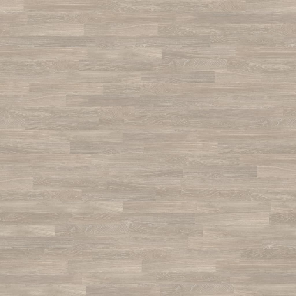 1628_5300 McConnell_White Oak Floor Pattern