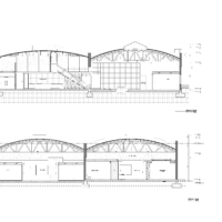 1632_John Wells Productions_Elevations & Details__Page_04