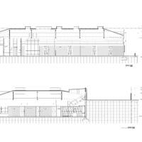 1632_John Wells Productions_Elevations & Details__Page_05