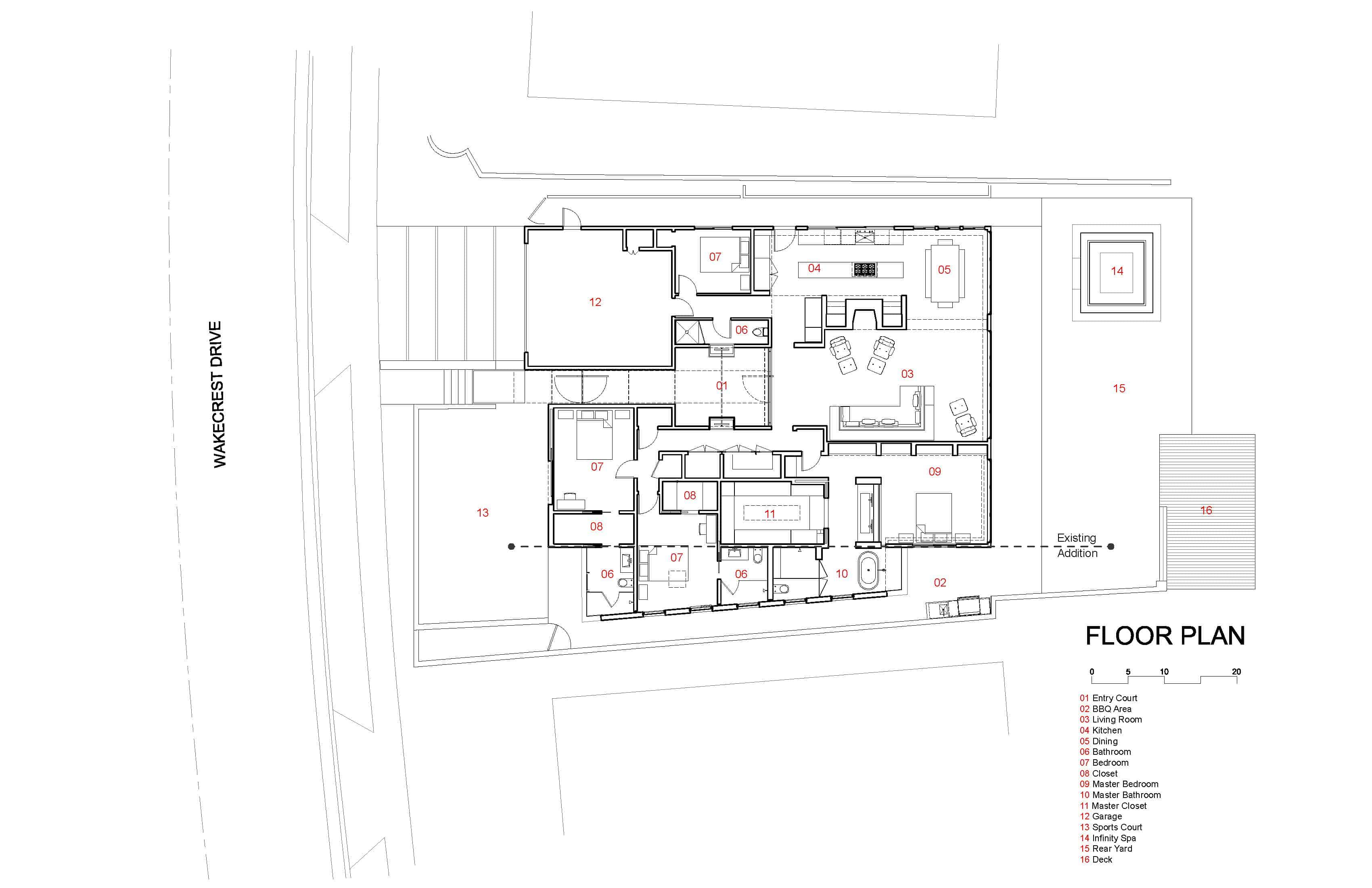 Wakecrest_Floor Plan_EDIT