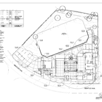 0340_Bentley Residence_L-4.0_Irrigation Plan_1-3-08