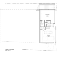 0433_East Channel_05_FIRST-FLOOR-PLAN-[Converted]