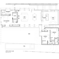0433_East Channel_06_SECOND-FLOOR-PLAN-[Converted]