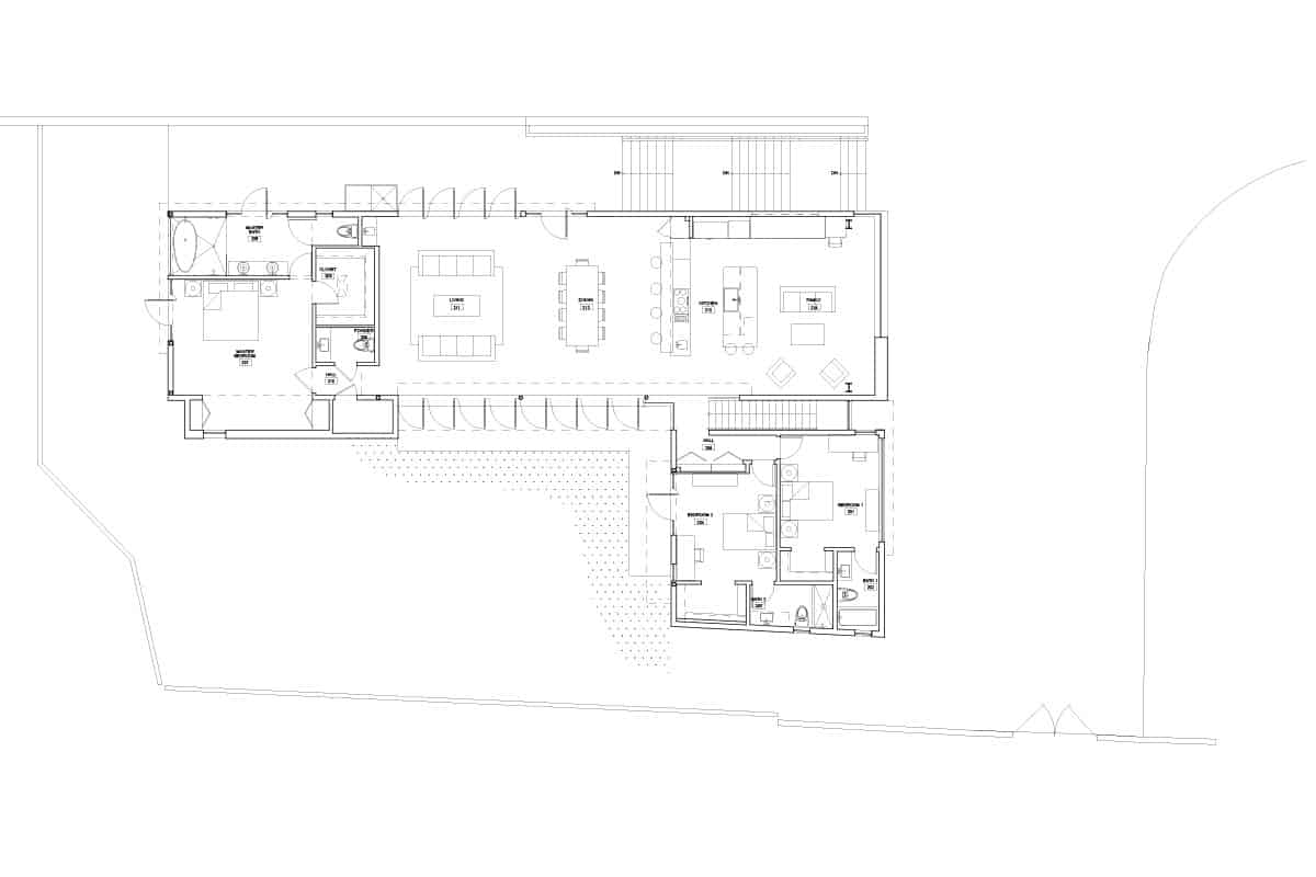0433_East Channel_EAST-CHANNEL_FLOOR-PLANS1