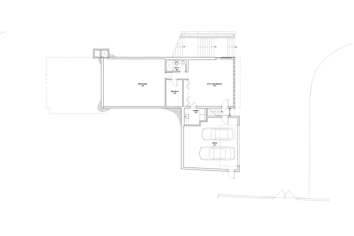 0433_East Channel_EAST-CHANNEL_FLOOR-PLANS2