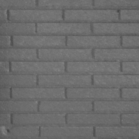 1171_2121 Park Place_material_brick_grey
