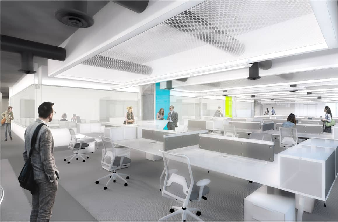 1216_Conill_Render_Work-Stations