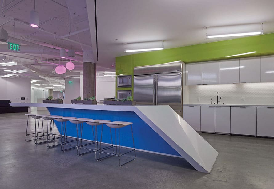 conill-advertising-kitchen-island
