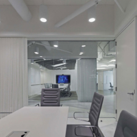 conill-advertising-meeting-room-2