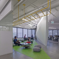 conill-advertising-open-workspace