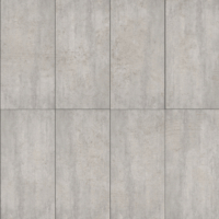 1380_Castaway Commons_STONE-TILE