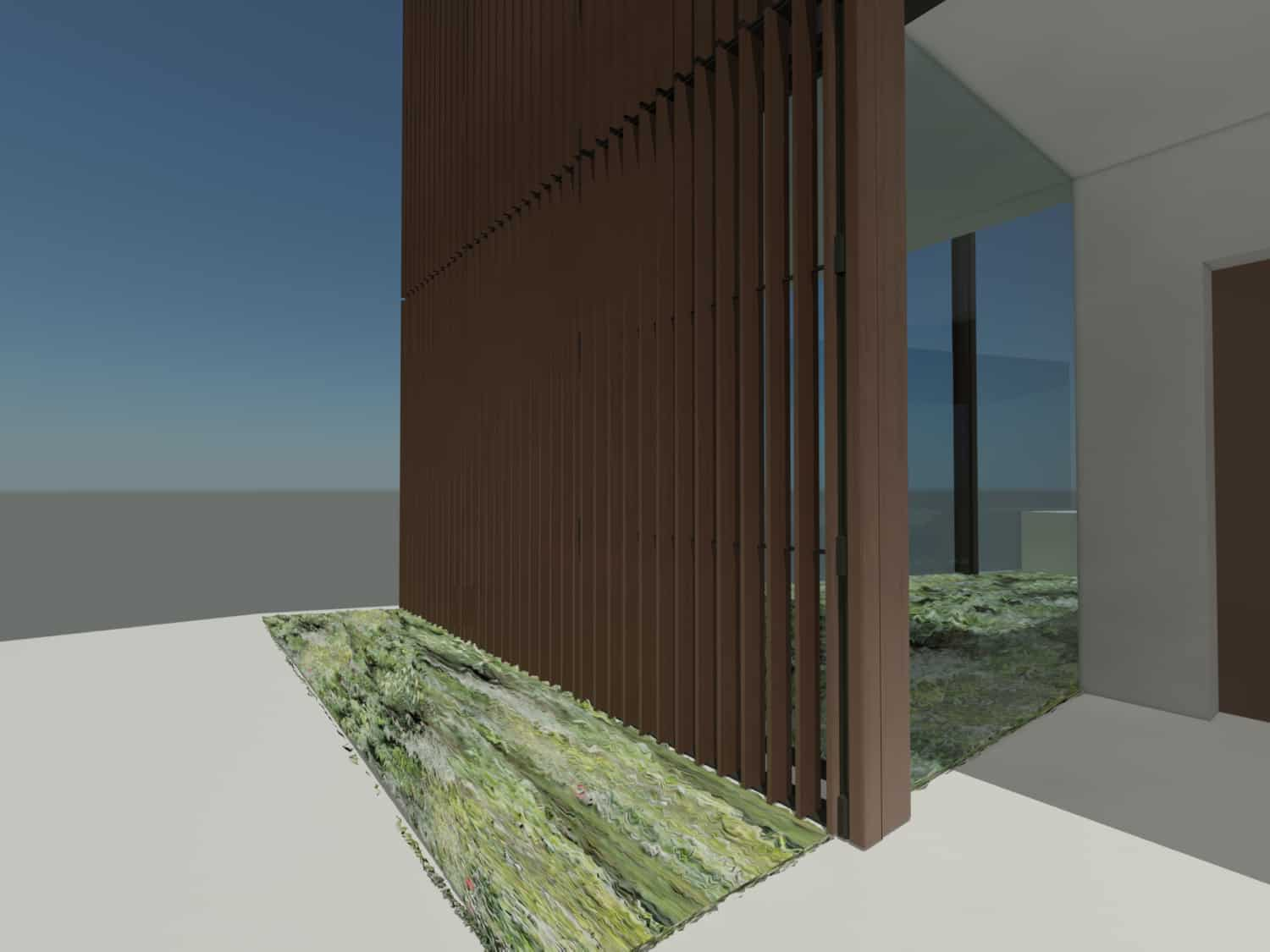 CS_Tramonto Stair_Entry Screen_Study_Page_09