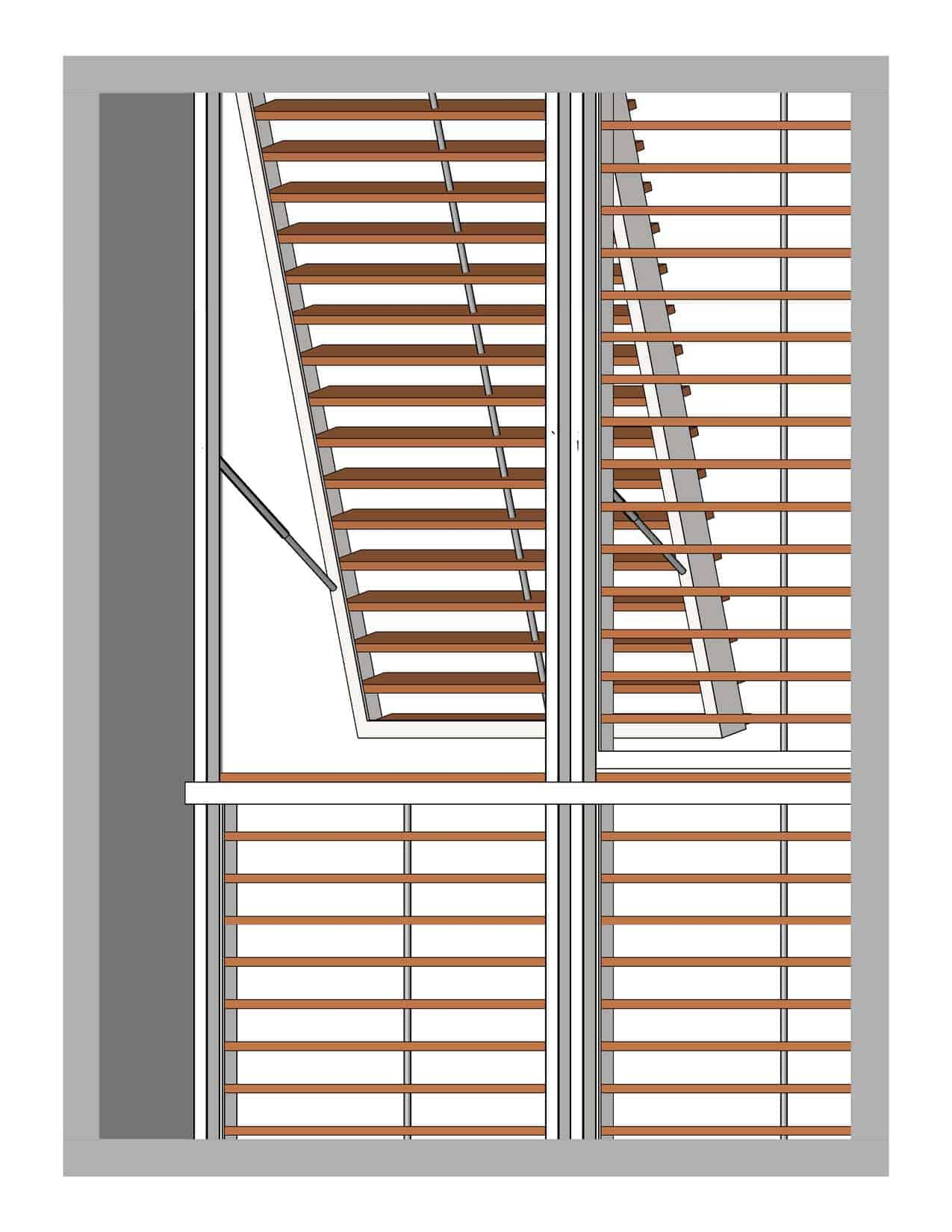 CS_Tramonto Stair_Operable Awning Screen_Study_Page_02