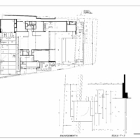 0635_Angelo Residence_L-1.1_Layout Plan