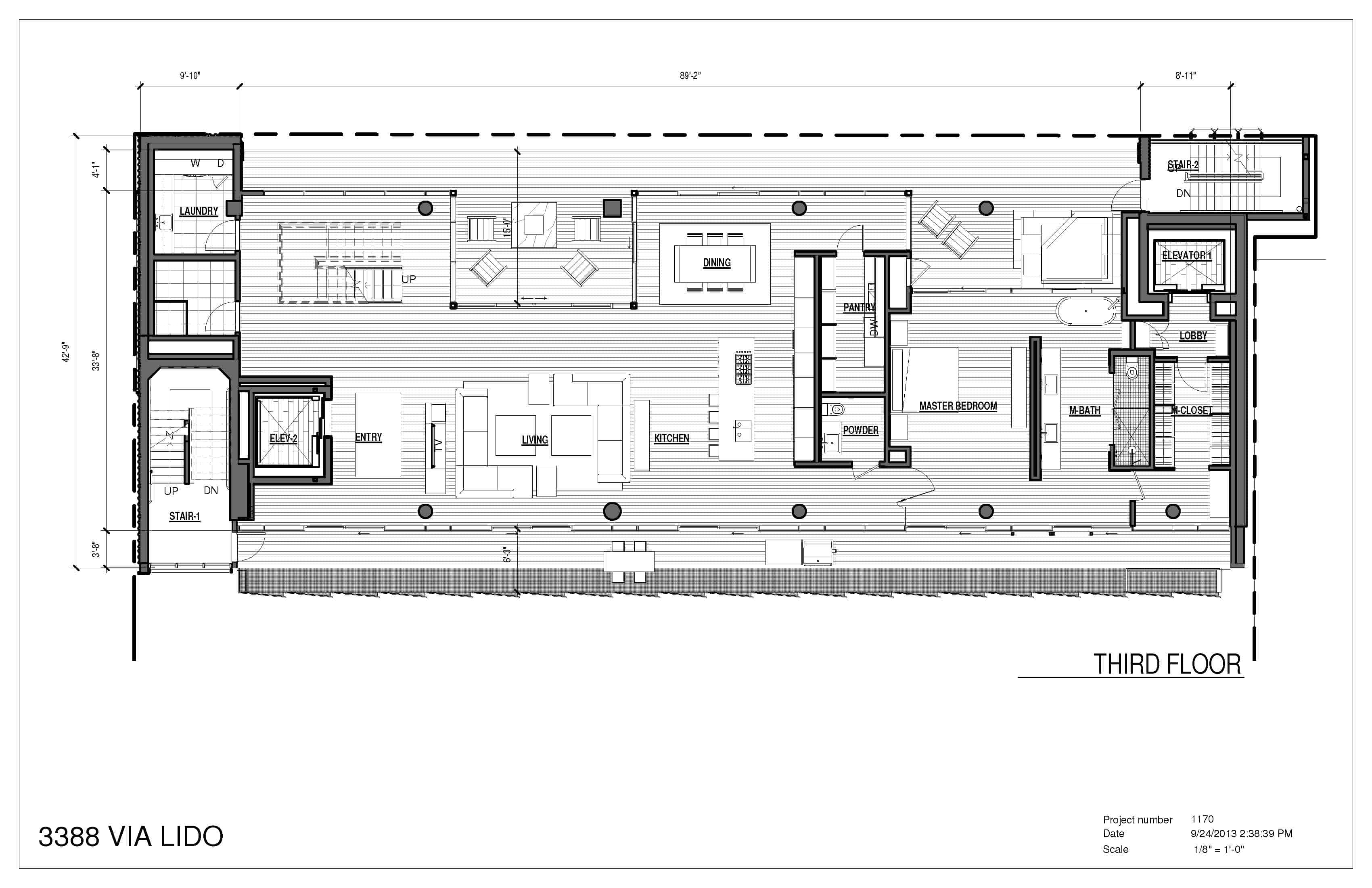 0934_3388 Via Lido_130924_3388 Via Lido_clean floor plans_Page_1