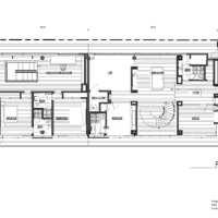 0934_3388 Via Lido_130924_3388 Via Lido_clean floor plans_Page_2
