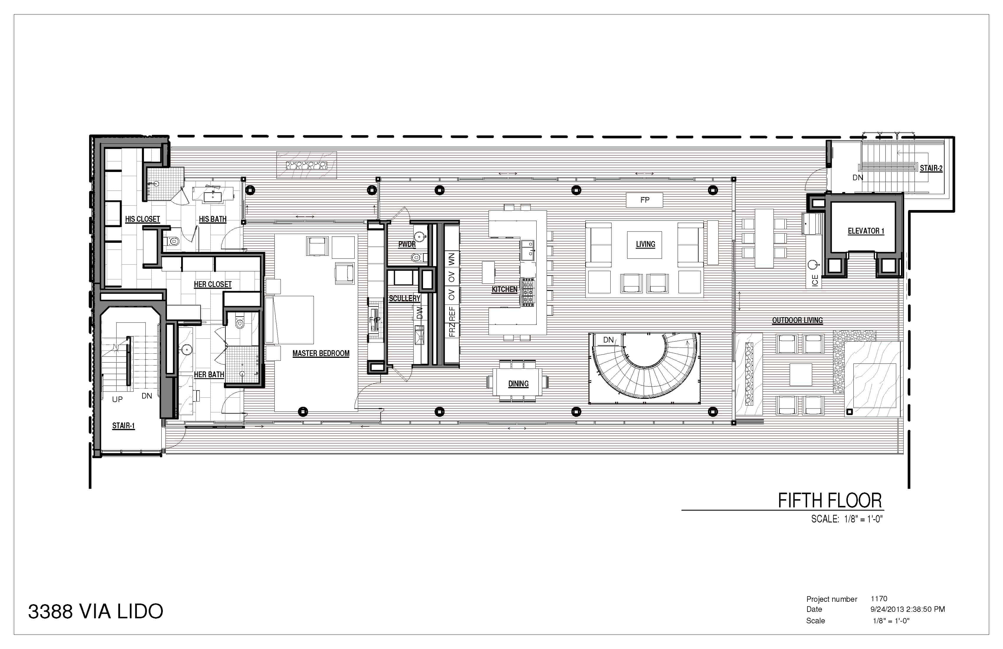0934_3388 Via Lido_130924_3388 Via Lido_clean floor plans_Page_3