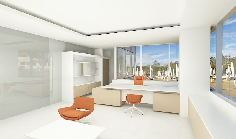 1348_Broad Foundation_BROADS OFFICE TEST RENDER 1