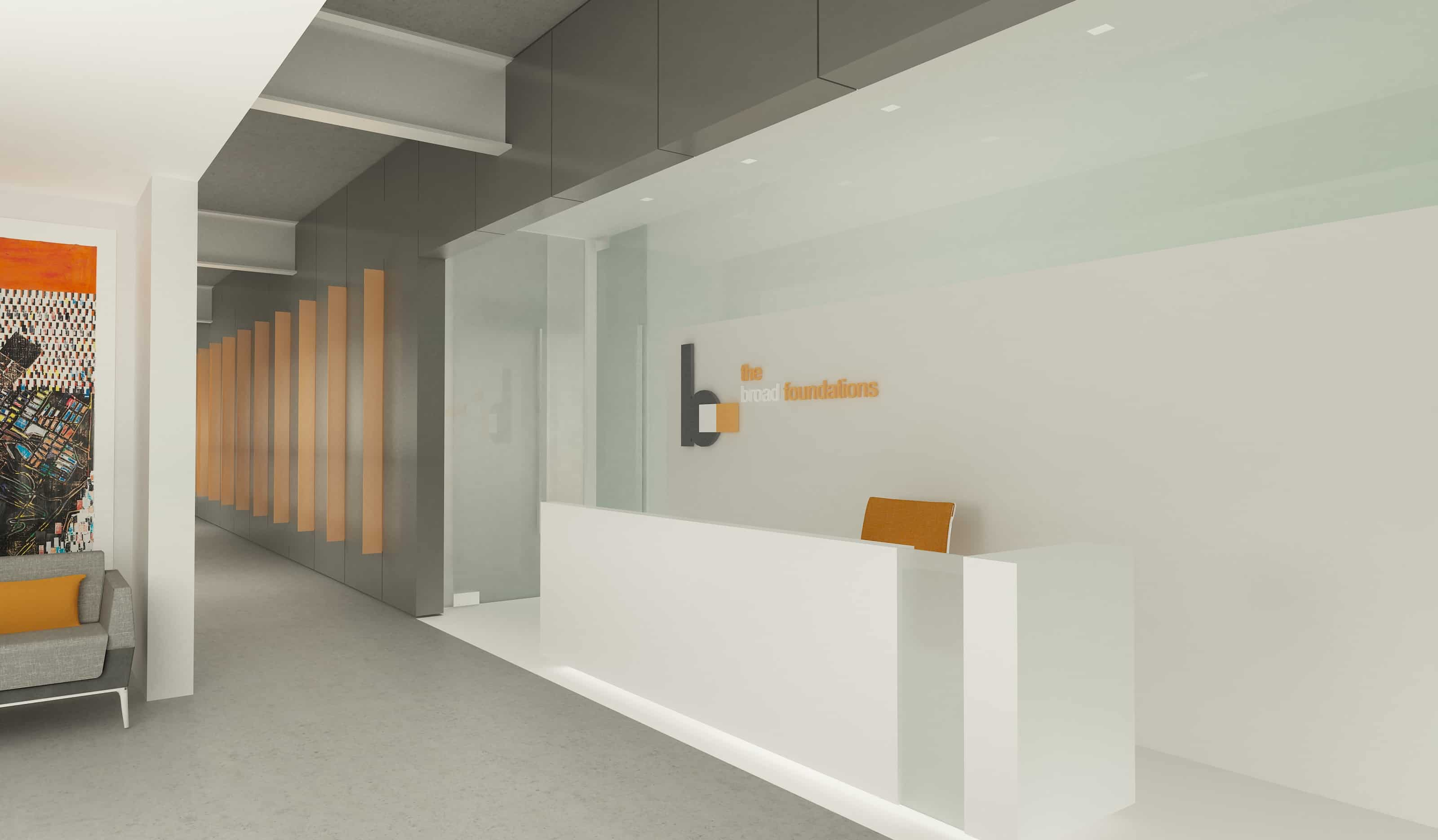 1348_Broad Foundation_LOBBY 2