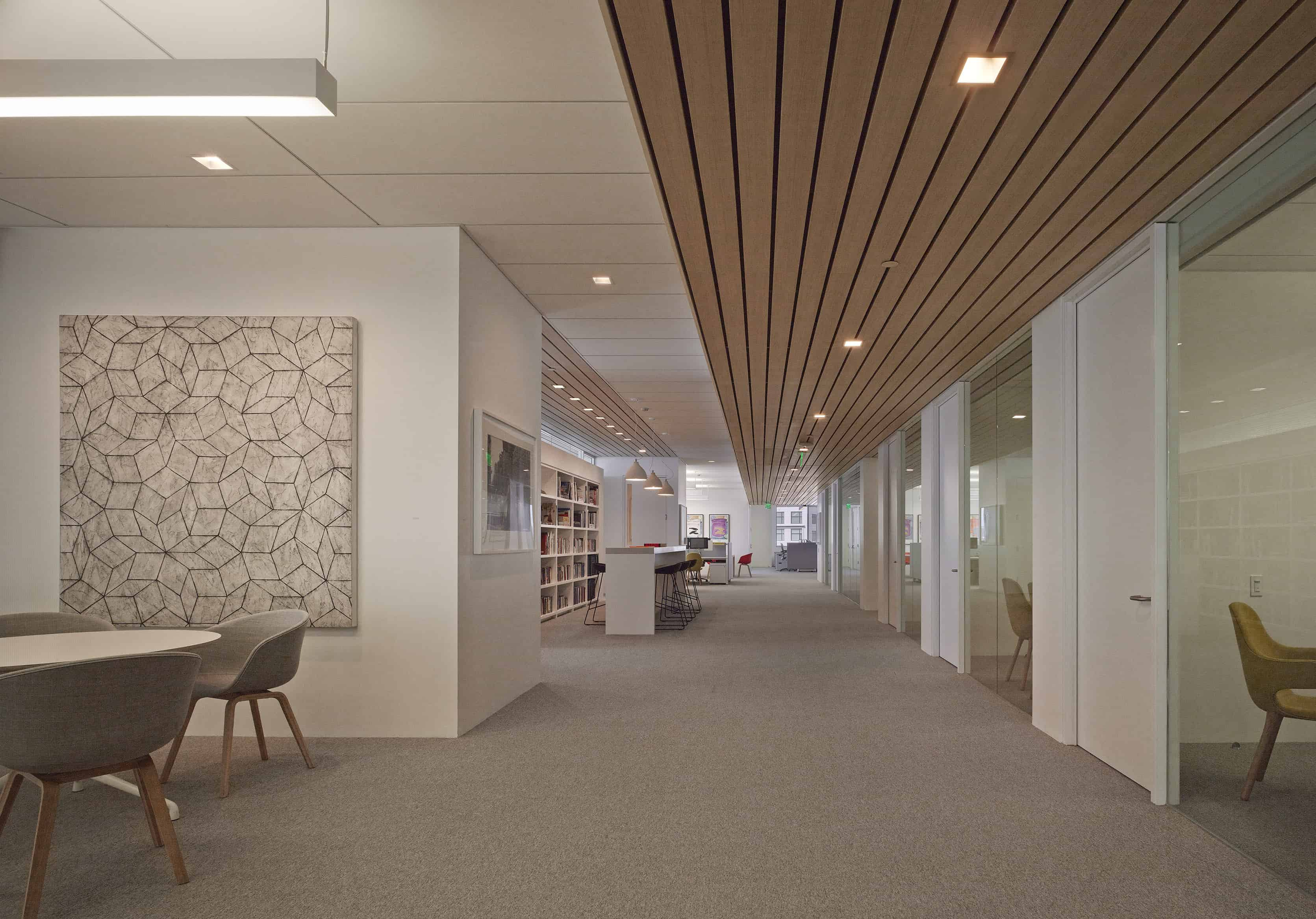 1348_Broad Foundation_S+D-Broad35781
