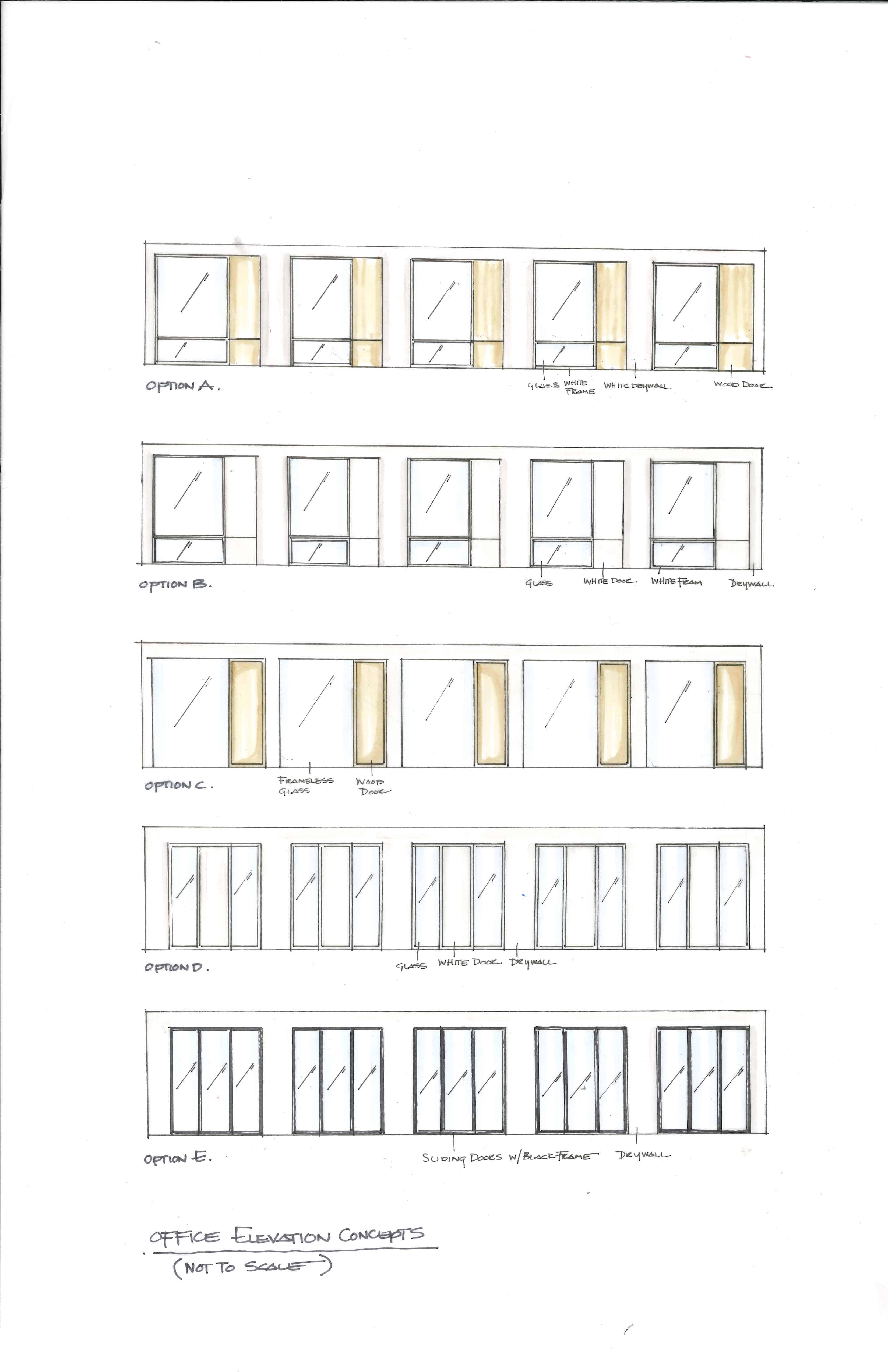 1348_Broad Foundation_Sketches from Interior Designer_Page_1
