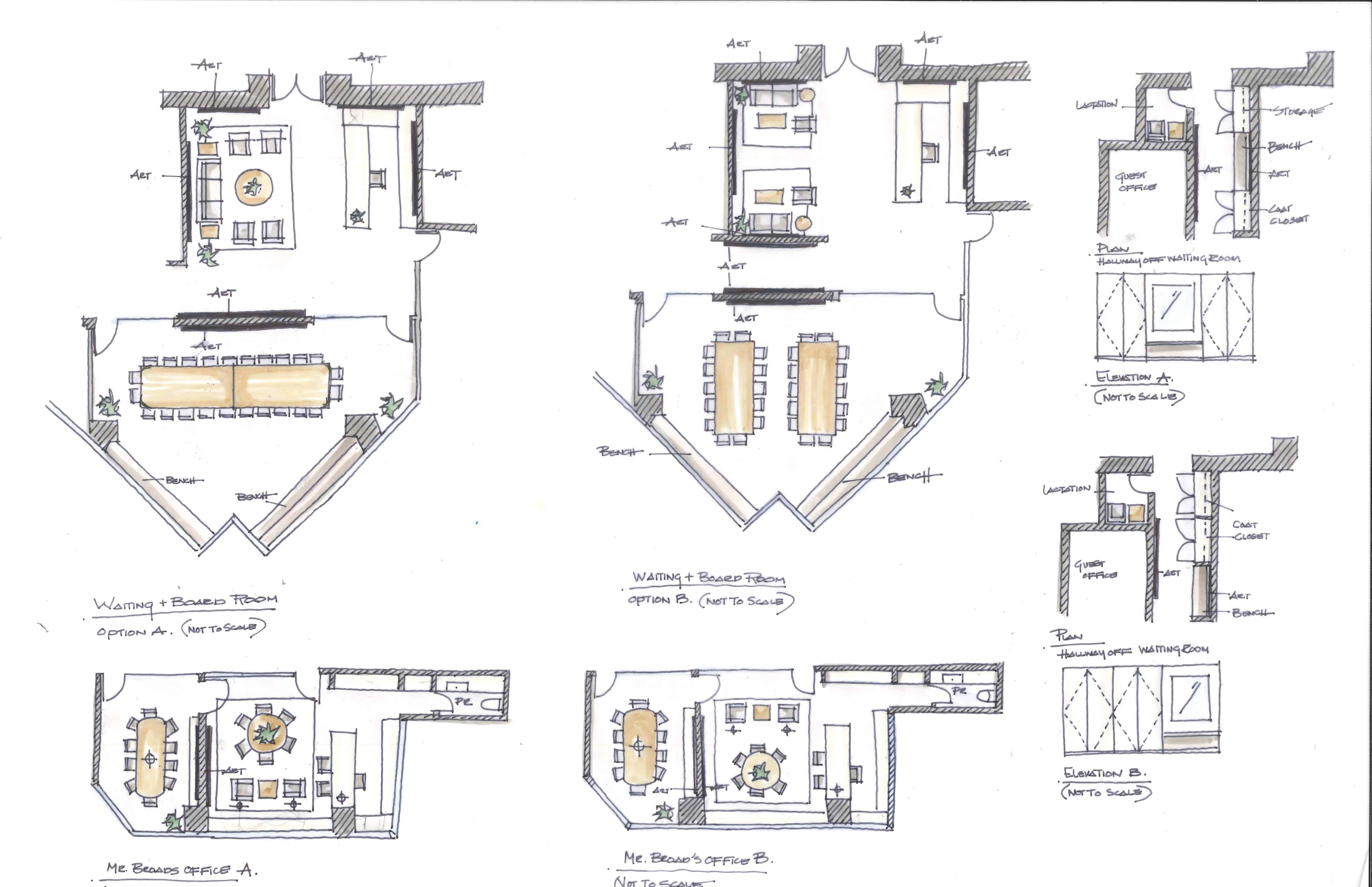 1348_Broad Foundation_Sketches from Interior Designer_Page_2