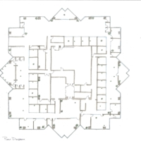 1348_Broad Foundation_Sketches from Interior Designer_Page_5