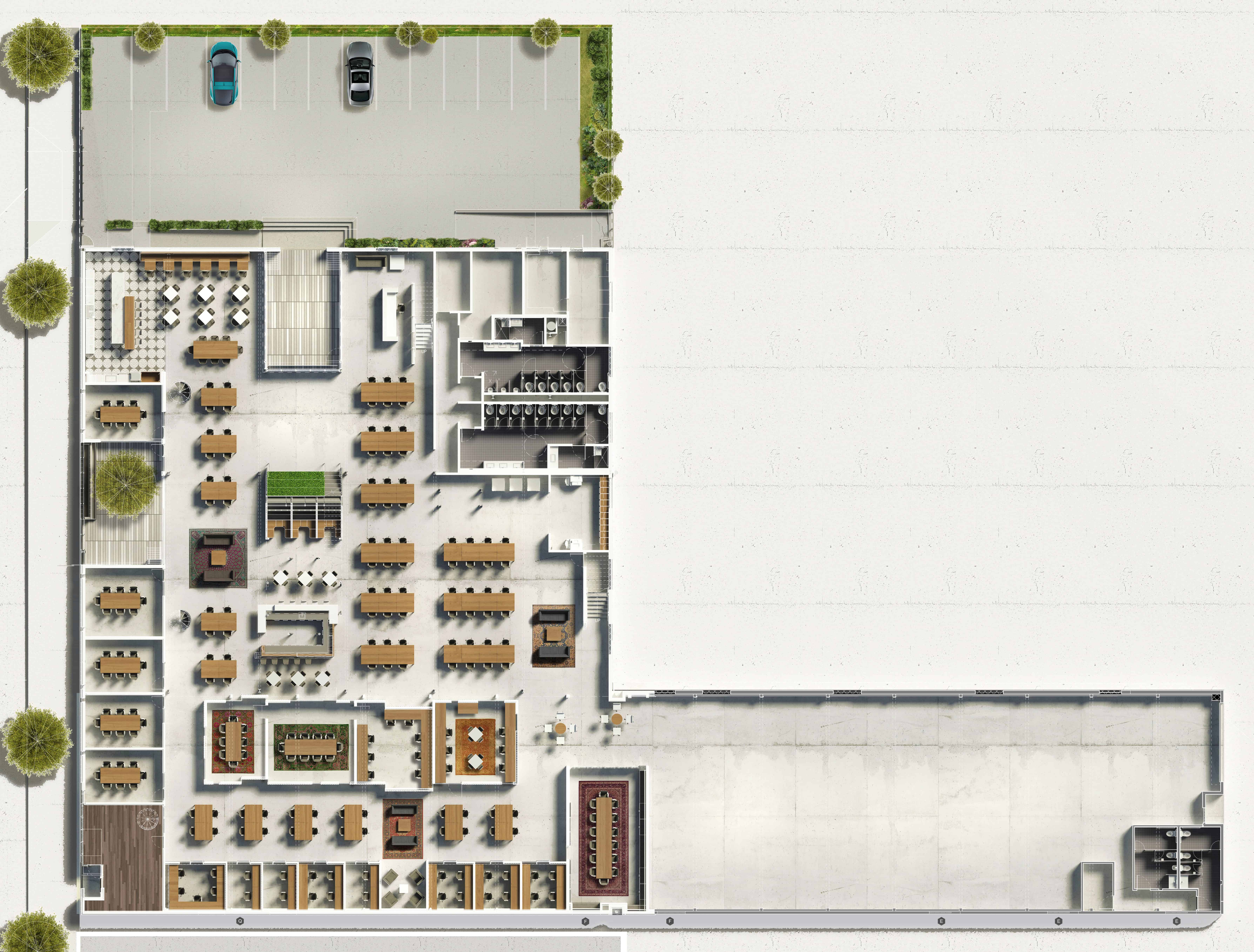 1422_720 N. Cahuenga_150205_FINAL PLAN