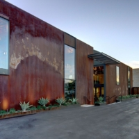 1422_720 N. Cahuenga_unspecified-004