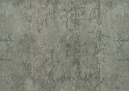 1510_The Ranch_Concrete.Cast-In-Place.Flat.Grey.1