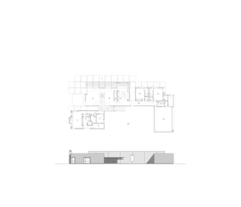 9719_Montecito Residence_Montecito-Plan-Elevation-32-FINAL