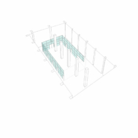 0016_The Firm_The-Firm-Perspective-FINAL