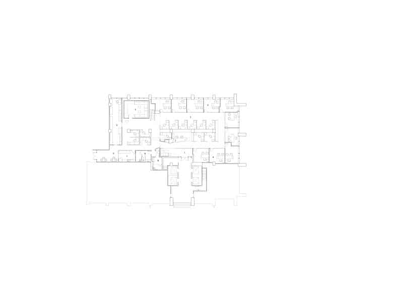 0016_The Firm_The-Firm-Plan-32-FINAL