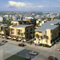 0823_Isla Vista Housing_0823_Final render