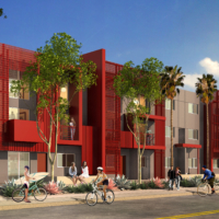 0823_Isla Vista Housing_0823_IVHousing_CaminoDelSur_StreetView